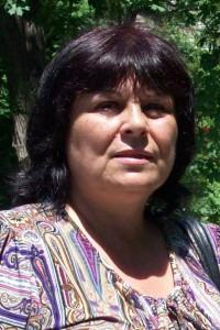 Katq Cvetkova
